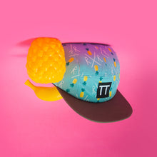Pineapple Express 5-Panel