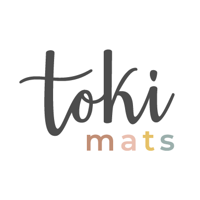 Add Toki Mats to your Babylist Baby Registry!