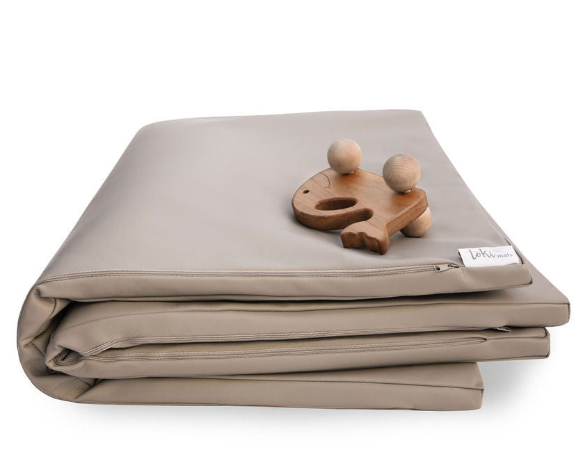 Pebble | Standard | Padded Everywhere Mat