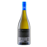 Blue Sky Western Australia Chardonnay 2019 - Sustainable Australian Wine by Epic Negociants