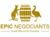 EPIC NEGOCIANTS - Wine from Sustainable Iconic Vineyards