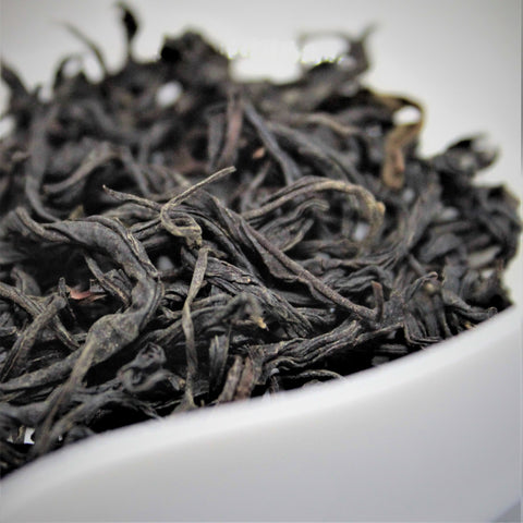 sun-moon-lake-assam-black-tea-daurim