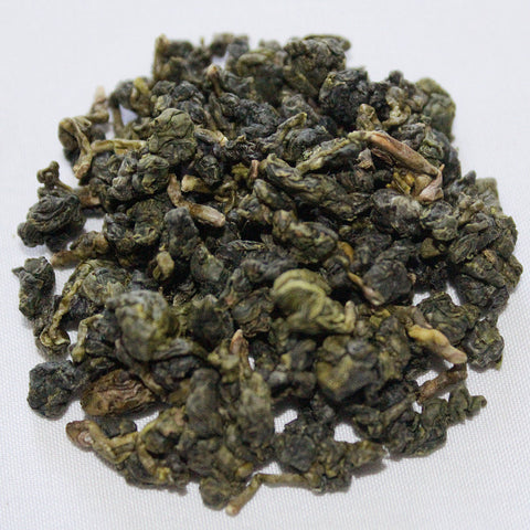He Huan Shan High Mountain Oolong Tea, Taiwan - Daurim