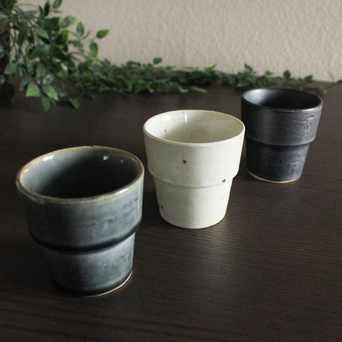 Boon - Handmade Korean Teacup