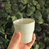 Boon - Handmade Korean Teacup - Daurim Tea & Teaware