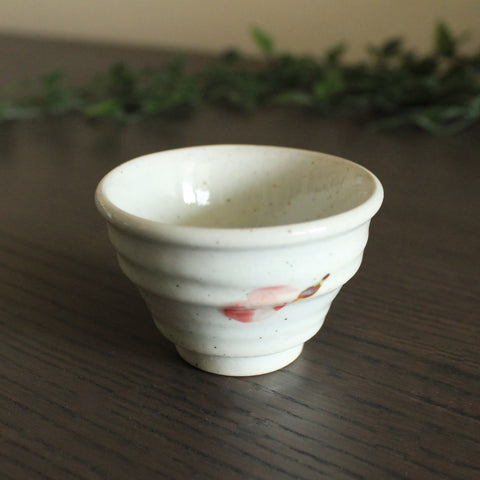 Hong Yun - Handmade Korean Teacup - Daurim Tea & Teaware
