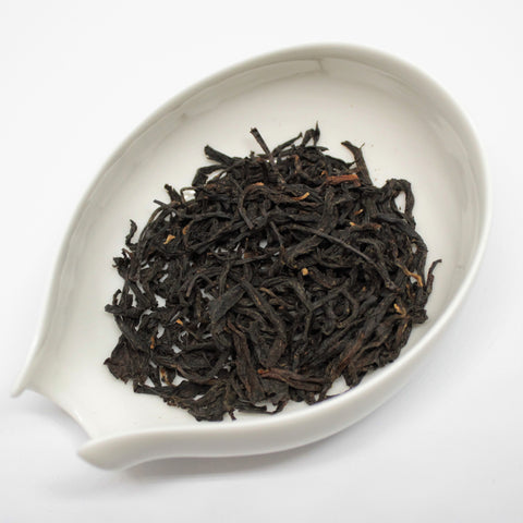 Pinglin Honey Scent Black Tea, Taiwan - Daurim