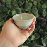 Morae - Handmade Korean Teacup - Daurim Tea & Teaware
