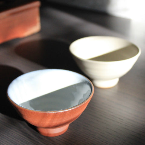 Ong Series Teacup - Daurim Tea & Teaware