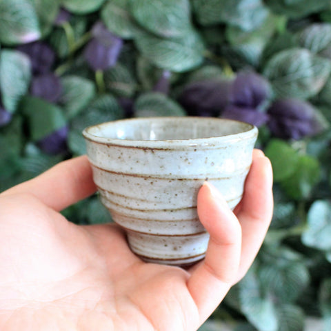 Sora Series Teacup - Daurim Tea & Teaware