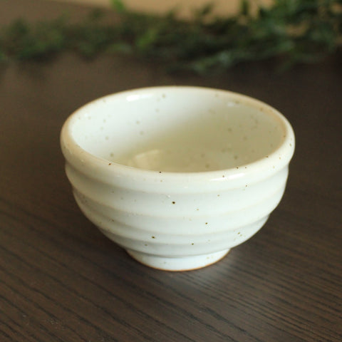 Yonyu - Handmade Korean Teacup - Daurim Taiwanese Tea & Korean Teaware