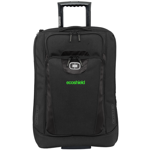 OGIO Nomad 22 Travel Bag