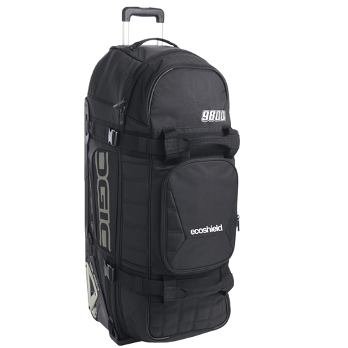 OGIO 9800 Travel Bag
