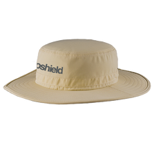 Port Authority Outdoor Wide-Brim Hat