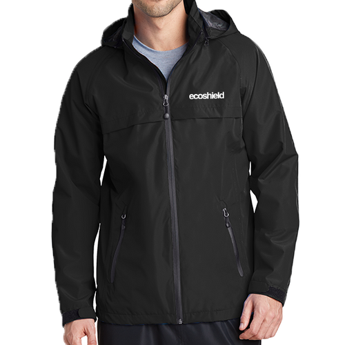 Port Authority Torrent Waterproof Jacket