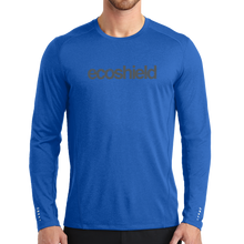 OGIO ENDURANCE Long Sleeve Pulse Crew