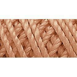 Aunt Lydias Fashion Crochet Thread Size 3 Copper Mist