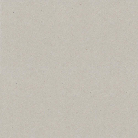 Bazzill Chipboard Sheets 12inch X12inch Natural - 1 sheet