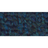 Lion Brand Homespun Thick & Quick Yarn - Lagoon - 8oz/227g