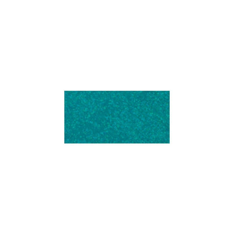 Gallery Glass Window Color 2oz Aqua Shimmer