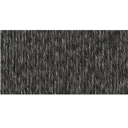 Lion Brand Heartland Yarn - Great Smokey Mountains - 5oz/142g