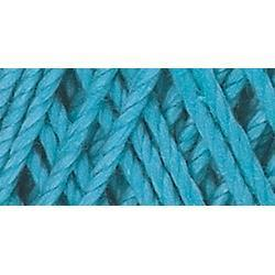 Aunt Lydias Fashion Crochet Thread Size 3 Warm Teal