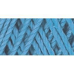 Aunt Lydias Fashion Crochet Thread Size 3 Warm Blue