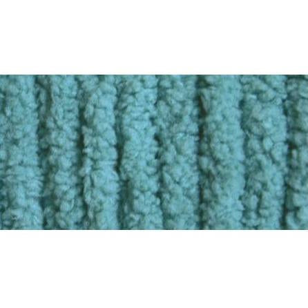 Bernat Blanket Yarn 5.3oz/150g - Light Teal