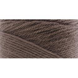 Caron Simply Soft Solids Yarn - Taupe - (142 grams) 250 yards