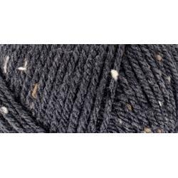 Lion Brand - Vannas Choice Yarn - Graphite