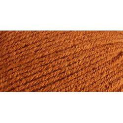 Lion Brand - Pound Of Love Baby Yarn - Pumpkin Spice 448g