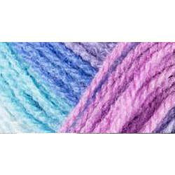 Lion Brand - Ice Cream Yarn - Moon Mist 100g