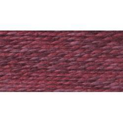 Lion Brand Wool-Ease Thick & Quick Yarn 5oz/141g - Wild Strawberry