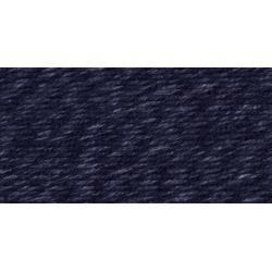 Lion Brand Jeans Yarn - Brand New- 3.5oz/100g