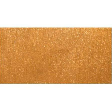 Best Creation Brushed Metal D/S Paper 12x12 inch - Copper