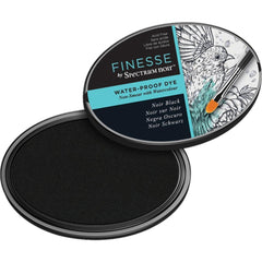 Spectrum Noir Finesse Water Proof Ink Pads