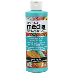 Deco Art Media Fluid Acrylic Paint