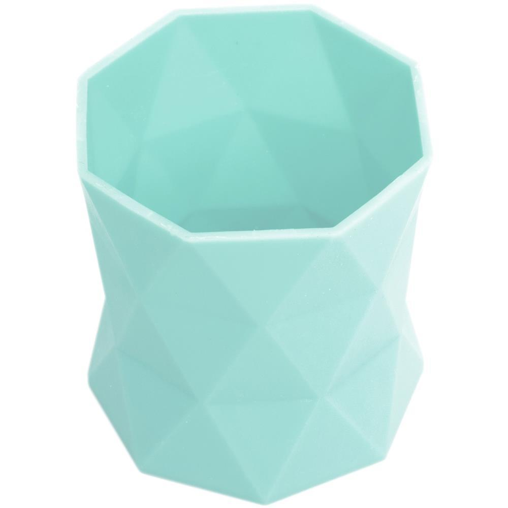 We R Wick Candle Mold - Geometric