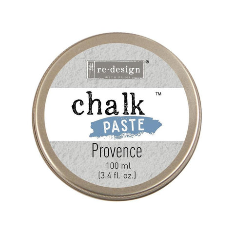 Prima Marketing - Prima Re-Design Chalk Paste 100ml - Provence