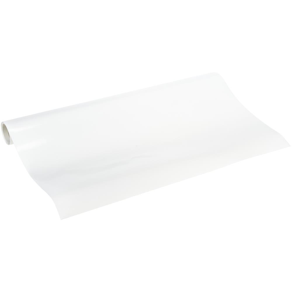 Nuvo - Easy Clean Mat 17 inch X24 inch