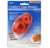Allary Crafters Tape Runner - Permanent Bond