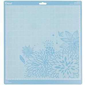 Cricut Cutting Mat - Light Grip 12 x 12 inch