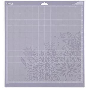 Cricut Cutting Mat Strong Grip 12inch X12inch