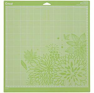 Cricut Cutting Mat (2Pk) - Standard Grip