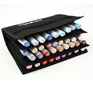 Copic Marker Wallet - Holds 36