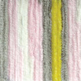 Bernat Baby Blanket Tiny Yarn 3.5oz/100g - Spring Lamb