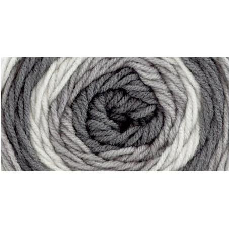 Premier Yarns - Sweet Roll Yarn - Silver Swirl