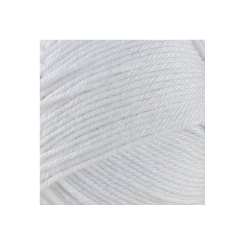 Premier Yarns Bamboo Fair - Alabaster