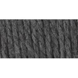Bernat Softee Chunky Yarn 3.5oz/100g - True Grey
