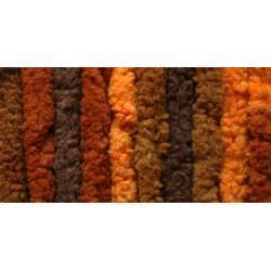 Bernat Blanket Yarn 5.3oz/150g - Fall Leaves